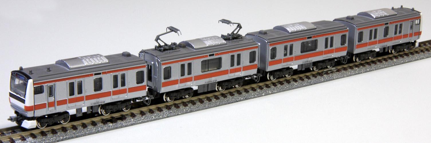 電車の画像 p1_21